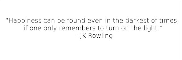 Happiness-JK-rowling.jpg
